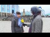Биография с Екатериной Чикиной. Задонск Рождество-Богородицкий монастырь