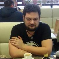 Аватар Алексея Макарова