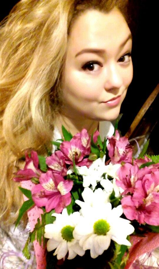 Татьяна Гильманова, Казань - фото №2