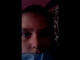 Аслан Албегов - Live