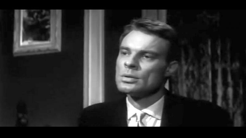 Кто вы, доктор Зорге. (1961.ФРГ, Италия, Франция, Япония. Советский дубляж).