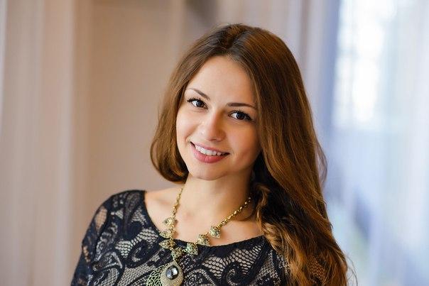 Ольга миленина фото, порно с телками повзрослей