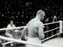 Удивительный бокс. Выдающиеся боксёры. Добры молодцы. Кулачные бойцы.