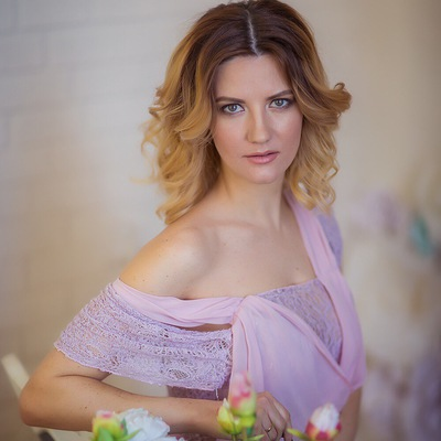 Татьяна Крекова