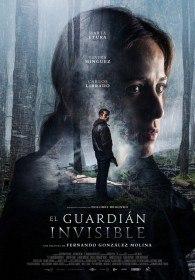 Невидимый страж / The Invisible Guardian (2017)
