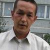 Stanislav Chernyshov