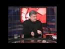 Петро Порошенко причетний до розстрілу героїв Небесної Сотні