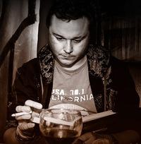 Антон Филиппович