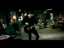 Lostprophets - Cant Catch Tomorrow (Good Shoes Wont Save You This Time) (2006)