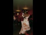 Танец про музыку и настроение❤️