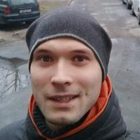 ArturStrashnyov