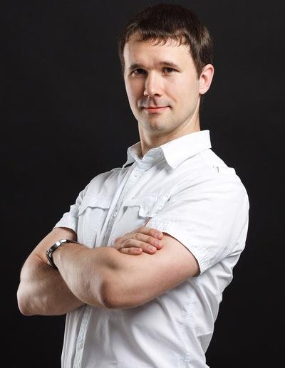 Илья Пакконен