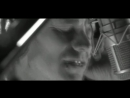 Sting feat Eric Clapton - Its Probably Me OST Смертельное Оружие 3
