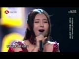 katyusha ( new chinese version)喀秋莎 ,катюша китай.mp4