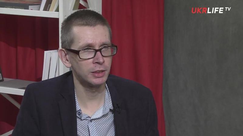 Николай Спиридонов_ Проблема депутатской неприкосновенности была дымовой завесой