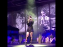 Lana Del Rey – God Bless America - And All the Beautiful Women In It (Live @ «Capital One Arena» / «LA To The Moon Tour»)