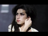 My Own Way -Amy Winehouse (song demo)