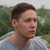 Андрей Демченко   Москва