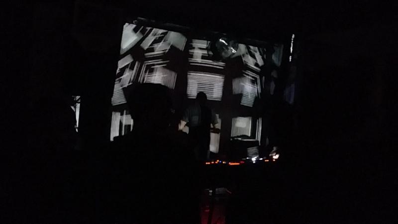 20171021_230734 Dj Hype Feat Mc Fats – Peace, Love Unity