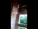 Усадьба Муромцевых-2