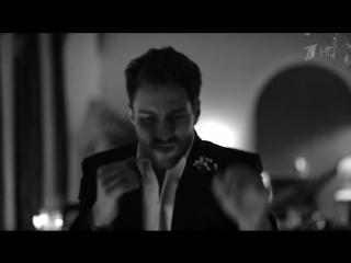 Реклама Givenchy Gentlemen 2017 - Аарон Тейлор-Джонсон