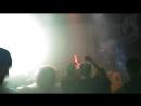 Concert hall STATION MIR (экс Колизей ) состоится концерт группы MAGNETIC STORM