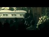 DMX - I Miss You feat. Faith Evans