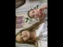 Анастасия Аверина - Live