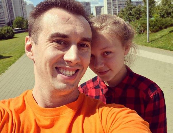 фото из альбома Андрея Андриянова №9
