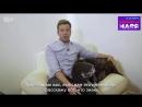 Максим Журило приглашает на «Битрикс24.Идея»