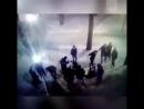 Массовая драка произошла в подмосковном Серпухове Местные СМИ говорят что среди дерущихся были представители криминальной груп