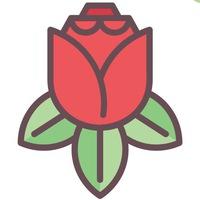 cvetoteka_tver