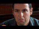 Кино в 2100 «Управление гневом»