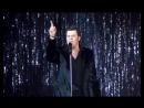 Шаровая молния Thunderball из к/ф Джеймс Бонд исполняет Георгий Пинаевский