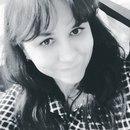 Анюта Харитонова фото #3