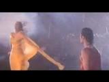 (Вражеское время (Жестокая пора) / Dushman Zamana) - Mausam Pyara Bheega Bheega