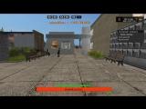 Farming Simulator 17 ● Карта СВАПА Агро