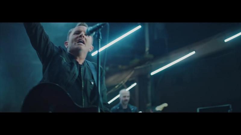 Chris Tomlin - Resurrection Power (2018) (Pop Rock)