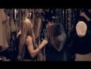 Элитное общество 2013 Трейлер 720p