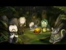 "GeekTime Quest S02 E03 ""Король говорит"""