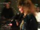 Ирина АЛЛЕГРОВА и группа ЭЛЕКТРОКЛУБ, ТЁМНАЯ ЛОШАДКА, Творческий вечер Давида Ту