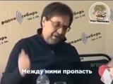 Шевчук о власти и России