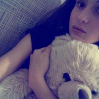 Мария Димитриенко, 14 лет, Лиски, Россия