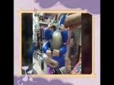 Video_20180119150728752_by_vimady.mp4