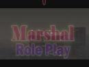 Презентация проекта Marshal Role Play