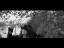 Caroline Costa - What a feeling Flashdance cover