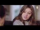Skam France Серия 4 Часть 3 Озвучка GOLDTEAM