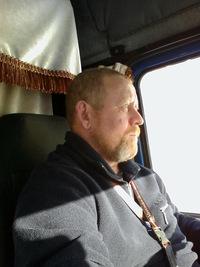 Федоров Валерий