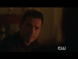"""Ривердэйл ¦ Riverdale 2x03 Extended Promo """"The Watcher in the Woods"""" (HD)"""