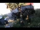Донецкие пидарасы прячутся в мирных кварталах за спинами людей